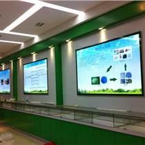戶外廣告燈箱拉布燈箱軟膜燈箱將取代電視廣告