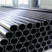 湖南钢丝网骨架塑料复合管|复合管|缠绕管供应