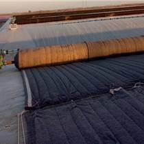 河北养殖大棚温室大棚供应