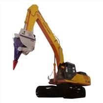 挖機高頻破碎錘液壓破碎錘 巖石破碎錘頭現貨熱銷
