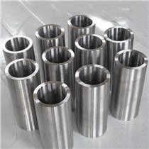 直供鈦 鋯 鎳 鎘原材料 板 管 棒 環 等金屬標準