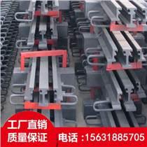 厂家直销桥梁组合式伸缩缝