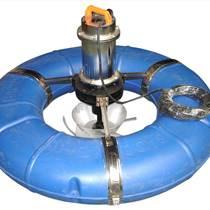 廠家直銷YLZ-1.5KW魚塘蝦塘蟹塘曝氣式增氧機