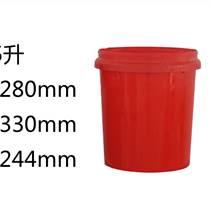 塑料桶裝水需要注意什么