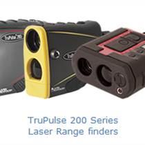 圖帕斯200新款廠家直銷 圖帕斯200總代理 報價