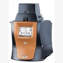 美國TA動態熱機械分析儀