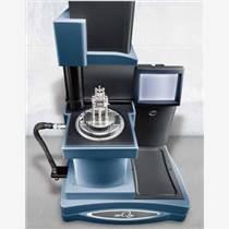 美國TADMA動態熱機械分析儀