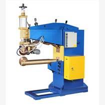 油桶縫焊機,垃圾桶縫焊機,非標縫焊設計生產廠家