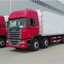 青島倉儲及配送中心 專業倉儲包裝加工配送公司