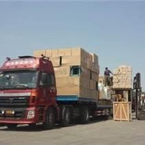 青岛仓储配送中心 加工 包装 配送 一条龙