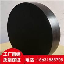河北鼎通专业生产桥梁板式橡胶支座