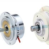 原装helistar电磁制动器POB-0.2和POB
