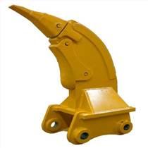 挖機松土器 鉤機松土器 巖石松土器
