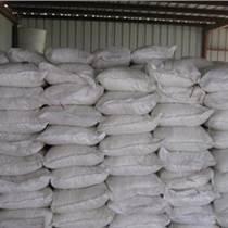 无水氯化钙 工业级 冷冻剂干燥剂凝固剂