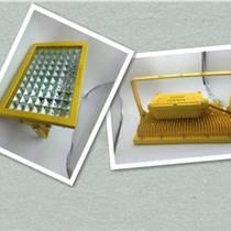 CCD97固态免维护节能灯 钻井平台防爆灯