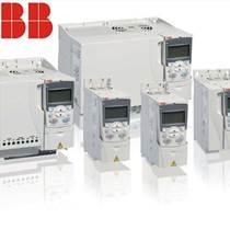 ABB變頻器維修進口品牌變頻器工控機 工業電路板維修
