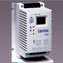 Lenze倫茨ESMD2512SFA變頻器維修工控機