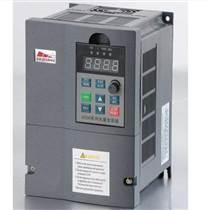 丹佛斯變頻器維修PLC模塊維修 工控機工業電路板維修