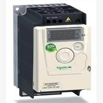 施耐德變頻器ATV71HC13N4D維修 工控機工業