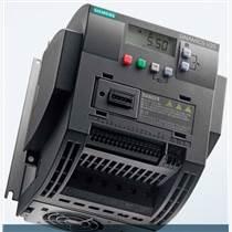 西門子變頻器維修工控機工業電路板人機界面觸控屏維修