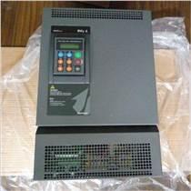 西威SIEI變頻器快速維修 工控機工業電路板維修