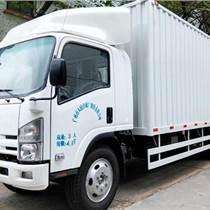 青島到石家莊市專線物流公司 天天發車 自備車輛