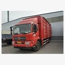青島到西安專線物流配貨公司 長途貨運 高品質有保障