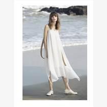 意大利高端女装品牌玛塞莉,另有香影丽芮YDG优洛可
