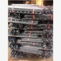 保定铁马凳 保定铁马凳厂 保定铁马凳价格