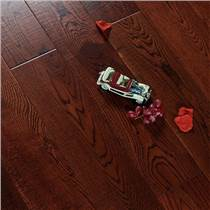 千年舟地板 實木地板 原木地板 高檔木地板