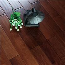 千年舟地板 實木復合地板 實木多層地板 三層實木地板