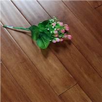 千年舟地板 強化復合地板 免漆地板 環保木地板