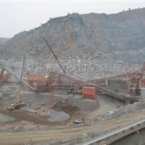 投?#24335;?#19968;个石料厂多少钱,石料生产线设备的价格