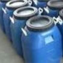 指甲油可剝卸水性基料樹脂J785B