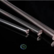 高導電鎢銅棒 CUW50鎢銅合金熔點