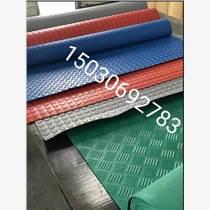 供應防滑橡膠板,橘皮紋小方塊魚骨紋條紋定制尺寸生產