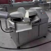 现货供应小型斩肉机 蔬菜肉类斩拌机
