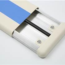 批發pvc護墻板 醫用護墻板 防撞護墻板 廠家直銷