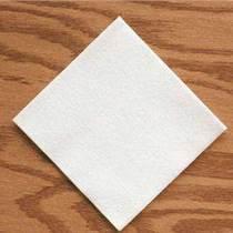 100 %純木漿餐巾紙衛生紙生產廠家 優質酒店餐廳用