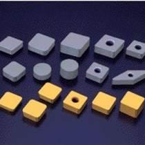湖鎮二手涂層銑刀回收價格溫生收購RD20鎢鋼板塊