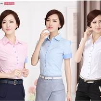 南京订做工作服,西服定制,衬衫定做厂