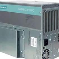 西门子IPC670C工控机维修 珠三角两小时上门维修