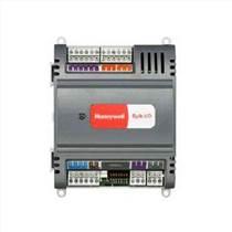 霍尼韋爾PLC維修 工控機工業電路板維修
