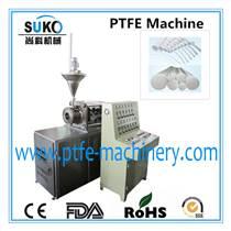 四氟管、棒设备、聚四氟乙烯挤出机、聚四氟乙烯推压机