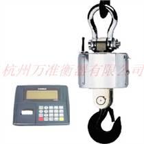 電子皮帶秤WK300 電子吊秤說明