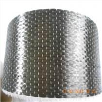 黑色碳纖維布 建筑加固材料