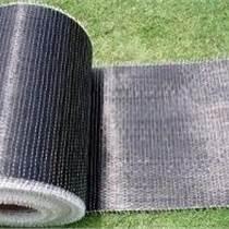 供應建筑加固材料德州生產國標300g碳纖維布