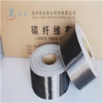 供应300g碳纤维布厂家直销