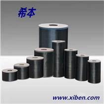 進口東麗碳絲編織300g200g碳纖維布