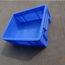 安陽塑料養殖水箱鄭州塑料食品箱